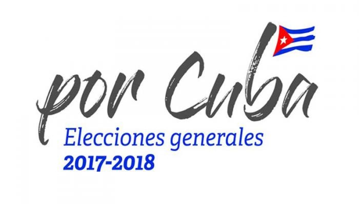Cuba postpones general elections for November