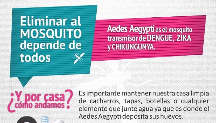 Sede Ciego de Ávila de Simposio Internacional sobre Monitoreo y Control de Vectores