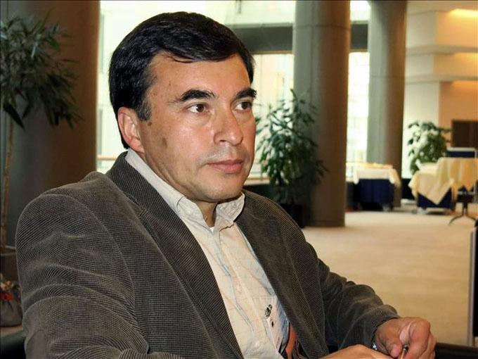 Embajador boliviano destacó apoyo de Cuba a su país