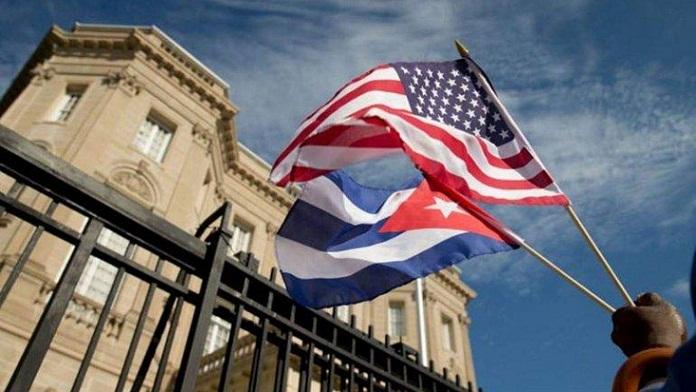 Interesados en comerciar con Cuba empresarios norteamericanos de Alabama