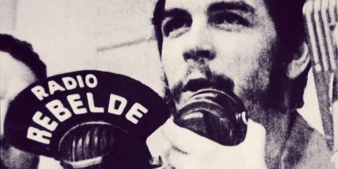 Radio Rebelde rendirá tributo a Fidel en Santa Ifigenia