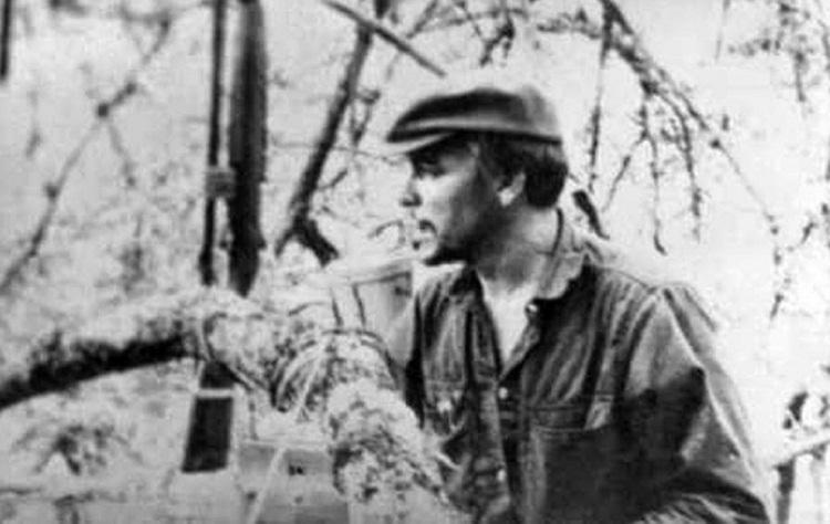 Che Guevara apuesta por la integración con la Unión Soviética