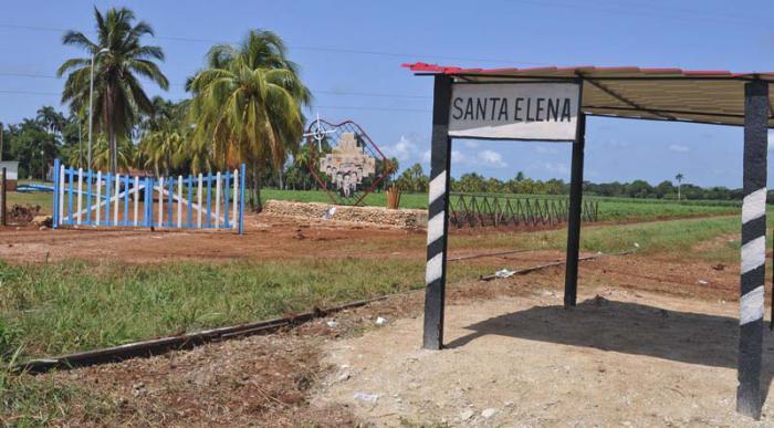 La Finca Santa Elena: inspiración mambisa en la epopeya del 26 de Julio (+Audio)