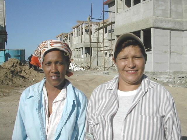 Celebrará Camagüey acto nacional por aniversario 57 de la FMC