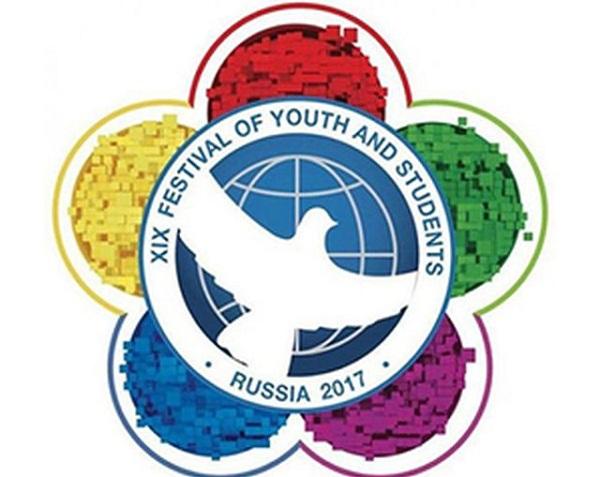 Será abanderada hoy delegación santiaguera al 19 Festival Mundial de la Juventud y los Estudiantes