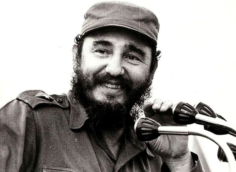 Intelectuales del mundo destacan trascendencia de Fidel Castro