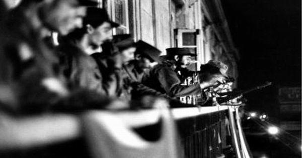 Fidel conversa con el pueblo