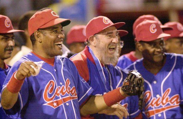Significación de la Revolución cubana para América Latina