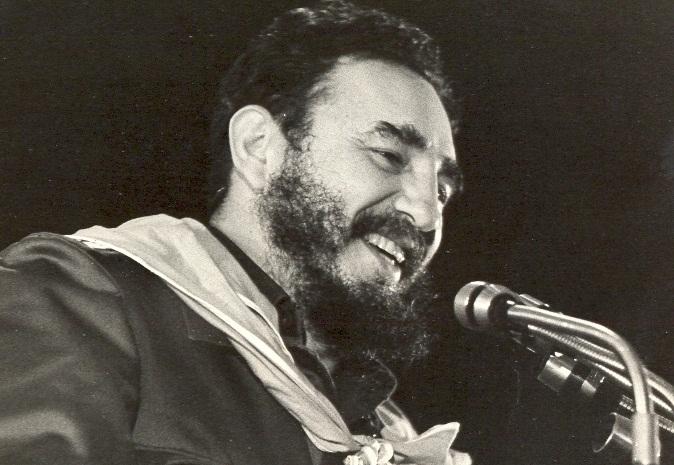 La vigencia del ejemplo y las enseñanzas de Fidel (II PARTE)