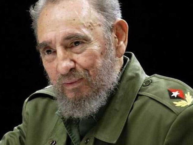 Rendirán tributo a Fidel Castro en Naciones Unidas