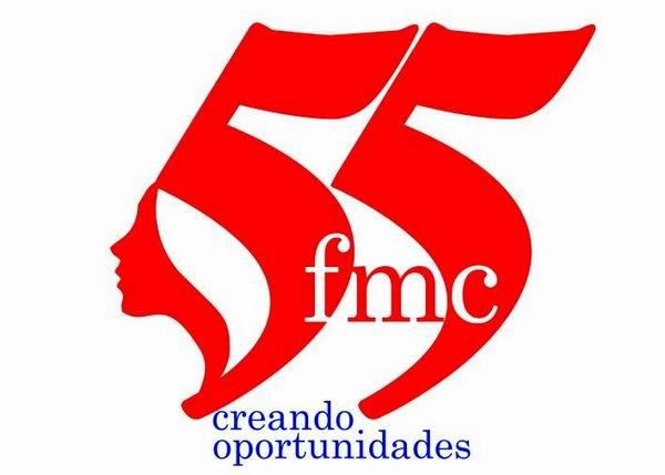 Federación de Mujeres Cubanas, FMC