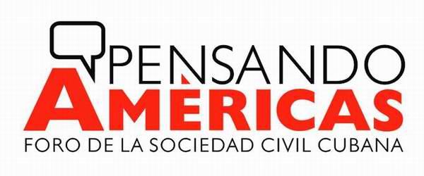 Celebrarán foros de sociedad civil y juventud cubanas previo a Cumbre de las Américas