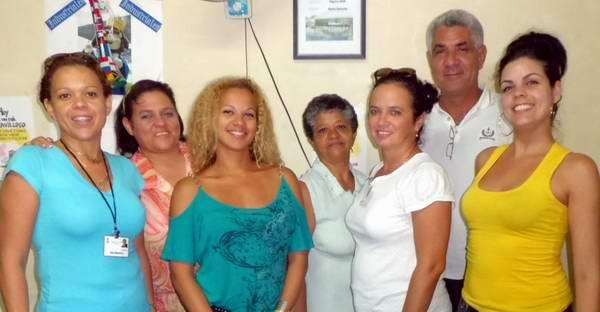 El abominable atentado contra  un avi�n de Cubana 35 a�os despu�s