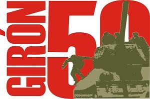 Playa Gir�n: 50 a�os de una victoria militar