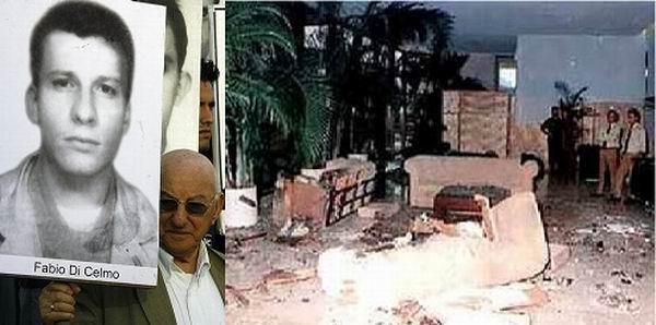 A veinte años del asesinato del muchacho del Copacabana (+Audio)