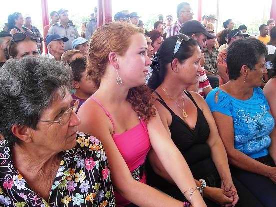 El Poder Popular tiene la palabra en Holguín