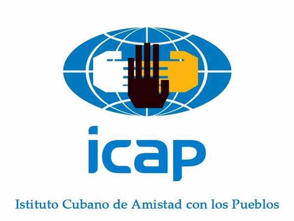 M�s de dos mil asociaciones muestran solidaridad con Cuba