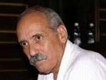 José Cuendías