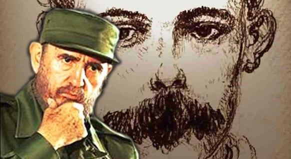 RR Podcast: Fidel y el derecho revolucionario