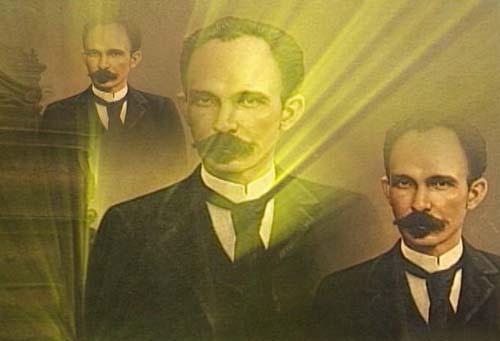 Jose Martí, el más grande pensador latinoamericano del siglo XIX