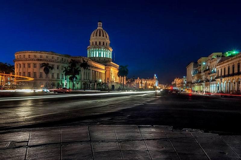 Arrecian medidas en La Habana ante la COVID-19