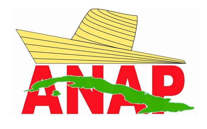 ANAP: Una organización cubana que ofrece integración para todos los Agricultores (+Audio)