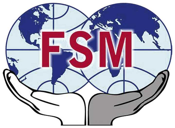 Sesiona en La Habana reunión del Consejo Ejecutivo de la FSM
