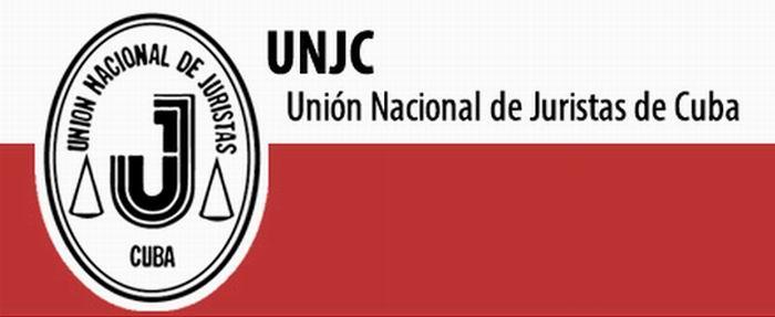 Convocan a Foro de la sociedad civil cubana