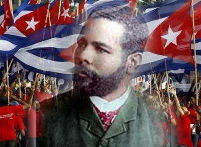 Maceo y Che: Dos Titanes unidos por la historia