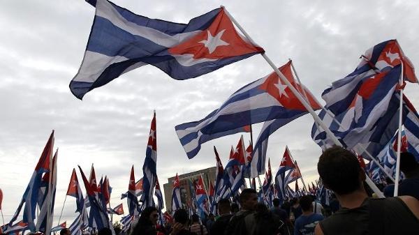 Felicitan autoridades vietnamitas al pueblo cubano por aniversario de Revolución