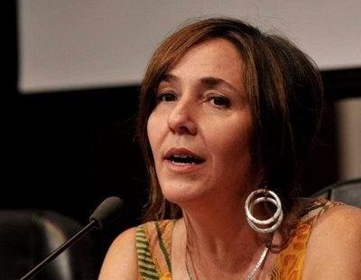 Recibe canciller franc�s a Mariela Castro