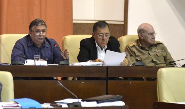 Los rumbos econ�micos de Cuba (+Audio)