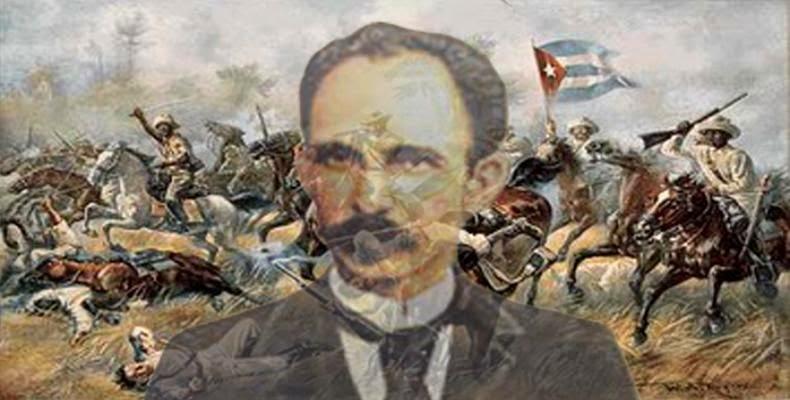 Rememoran en Santiago de Cuba reinicio de las luchas independentistas