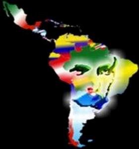 Integración latinoamericana, sueño de José Martí