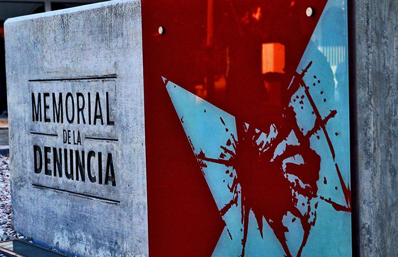 Rinden homenaje en México a Fidel Castro por su natalicio
