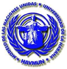 Debaten estudiantes cubanos sobre democracia en la ONU