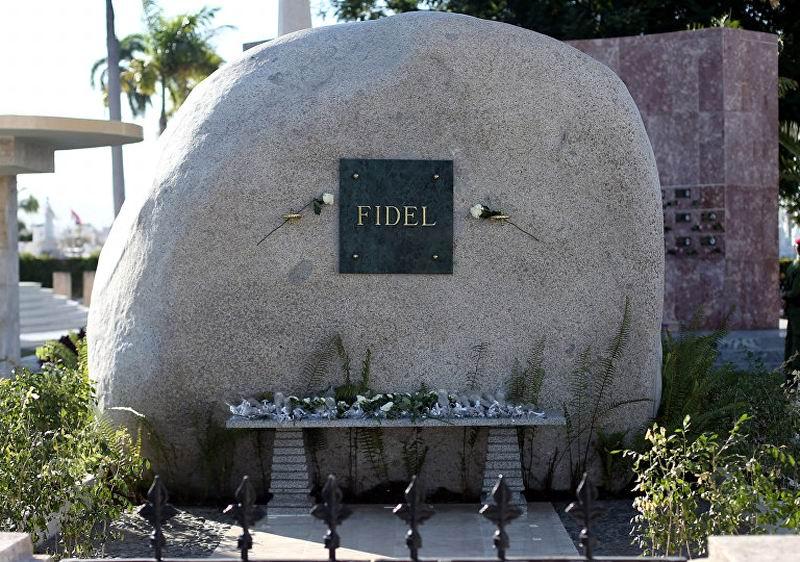 Rendirán homenaje en Santiago de Cuba a los mártires del 26 de Julio (+Audio)