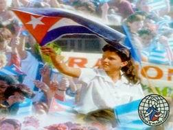 Cuba, ejemplo en el respeto y la justicia social
