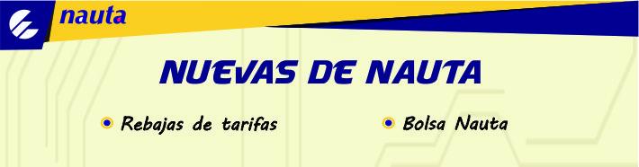 Aclaraciones sobre las novedades del servicio NAUTA en Cuba