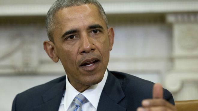 Cubanos opinan de la visita de Barack Obama (+ Audio)