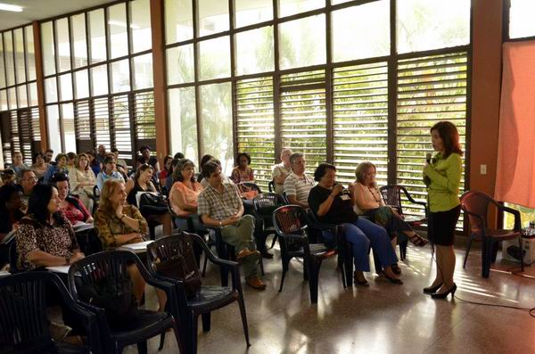 La Administración Pública en Cuba: renovación constante