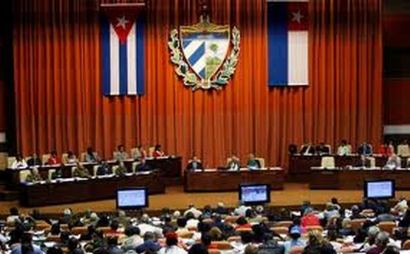 cuban discrimination in america Now that five central american countries and mexico have inked a deal to help thousands of cuban immigrants heading to the united states, what happens next.