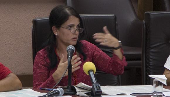 CIGB: aportes al debate de los documentos del VII Congreso del PCC