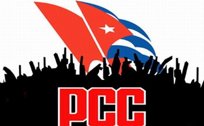 Nuevos Secretarios del PCC en Cienfuegos e Isla de la Juventud