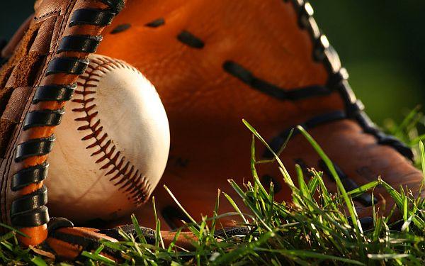 El béisbol cubano por buenos resultados en el 2018