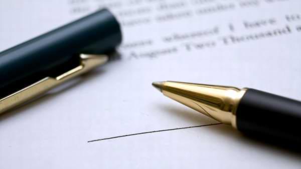 Nuevas normas jurídicas para la flexibilización de trámites de la vivienda