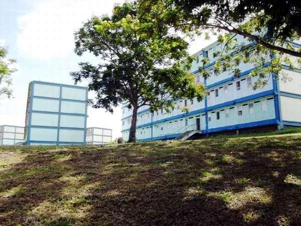 Histórica abstención de EU ante ONU sobre bloqueo a Cuba