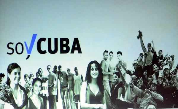 """Proyecto juvenil """"Cuba en mi mochila"""" completa peregrinaje por la geografía nacional"""
