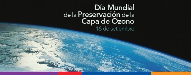 Celebrar�n en La Habana D�a Internacional del Ozono