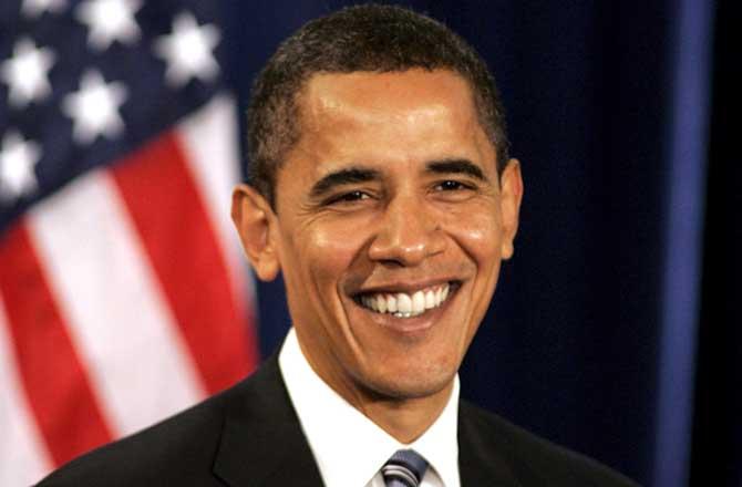 Cuba recibirá este domingo a Obama con respeto y consideración.